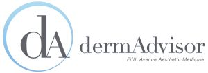 derm advisor, botox, chemical peels, fillers, belotero