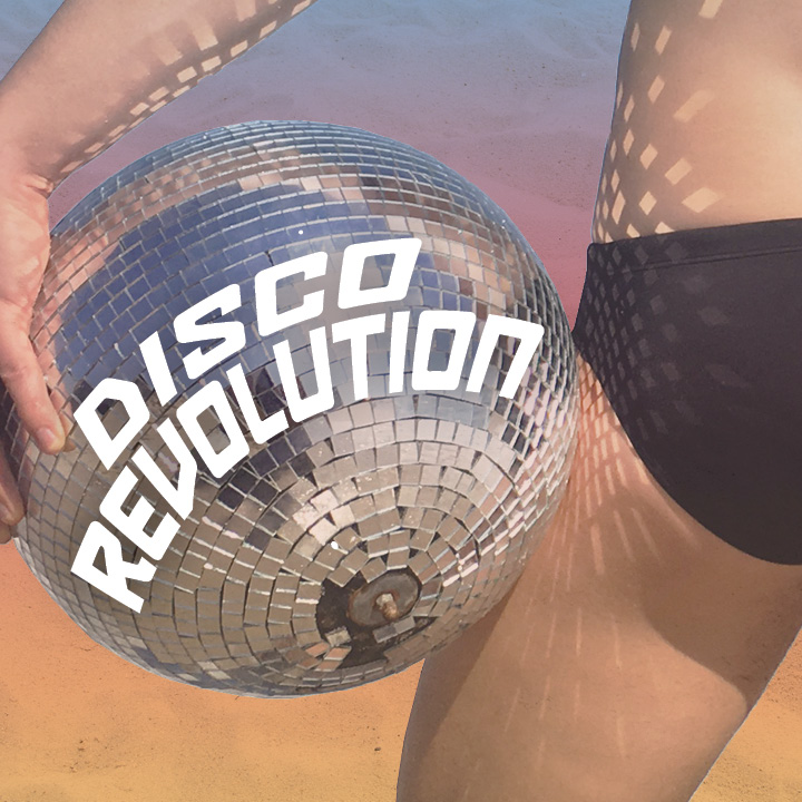 disco evolution, pinesfest, fire island pines, chrisryannyc, chris ryan promoter