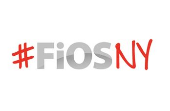 verizon fios, verizon, chrisryannyc, cable tv, internet