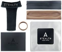 stealthformen, penis enlargement, stealth